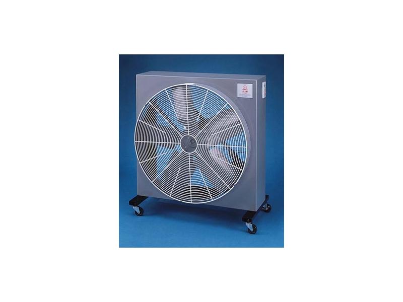 CURTISON,COOL!立地牌工業排風機抽風機送風機屋頂扇
