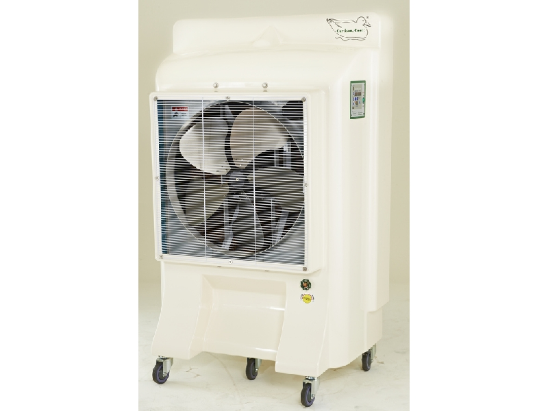 CURTISON,COOL!氣化式中型冷風機水冷扇涼風扇冷風扇抽風機排風機送風機