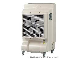 CURTISON,COOL!氣化式小型冷風機水冷扇涼風扇冷風扇抽風機排風機送風機