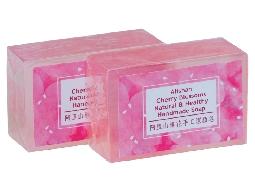 醫美櫻花手工潔顏皂.面膜批發經銷手工皂.保健食品.一條根涼霜