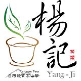 楊記梨山茶園