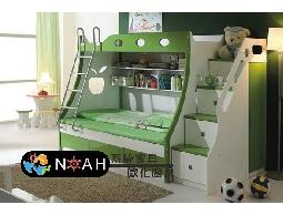 【諾亞空間設計】室內設計/舊屋翻新/系統家具/建築營造/代客製圖(已開放加盟)