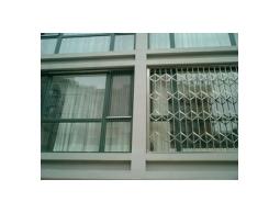 *****隱形鐵窗**** 專業安裝~安全防護隱形網~ 監固耐用~ 外型美觀!!