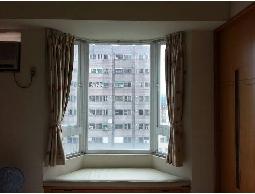 ***尚勇隱形鐵窗**** 專業安裝~安全防護隱形網~ 監固耐用~ 外型美觀!!