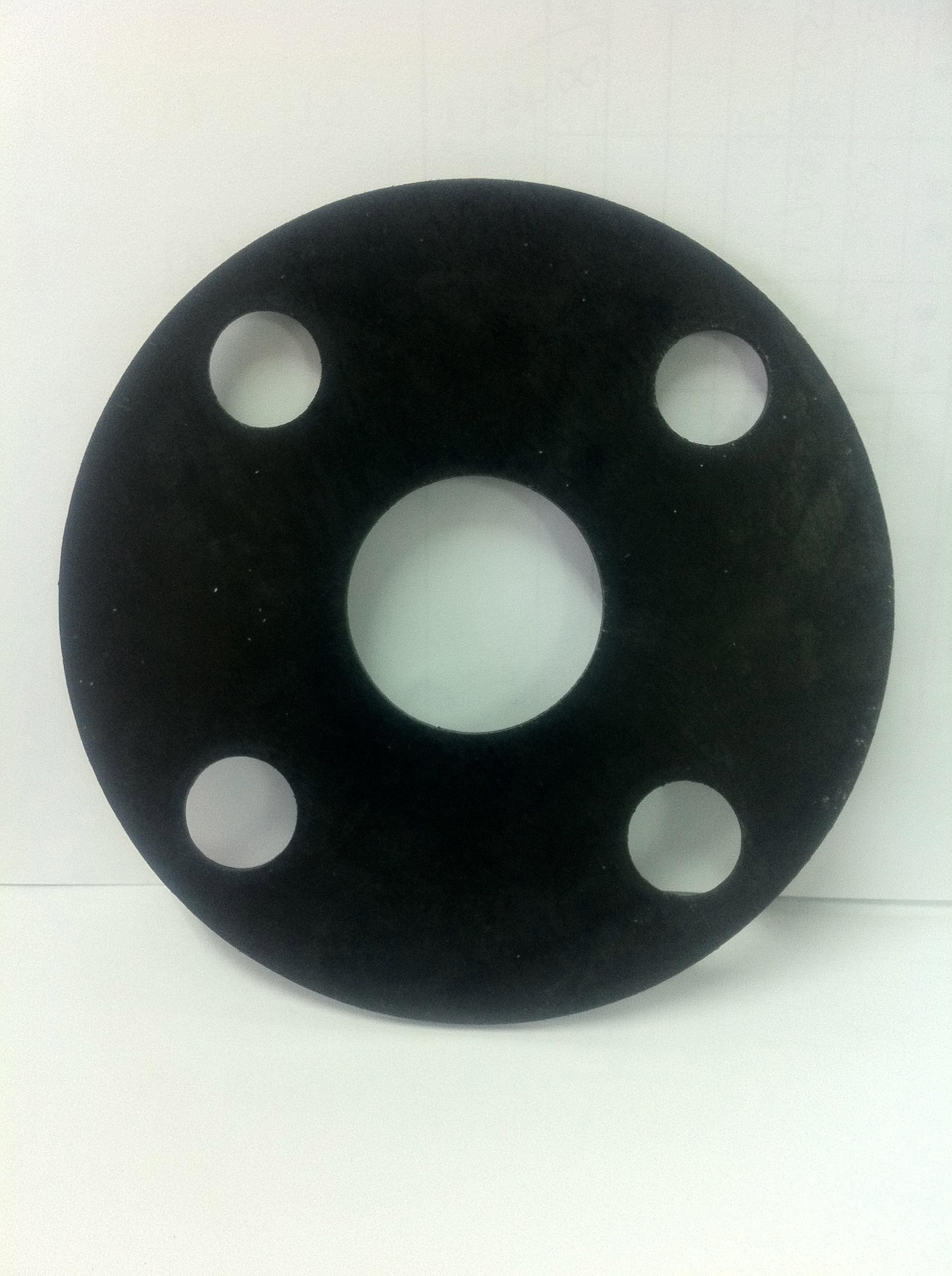 橡膠墊片,NBR、VITON、EPDM