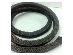鐵氟龍,密封墊片,迫緊油封,O型環,PTFE,石墨,碳精