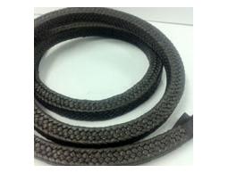 鐵氟龍,密封墊片,迫緊油封,O型環,PTFE,石墨,碳精,防火材料