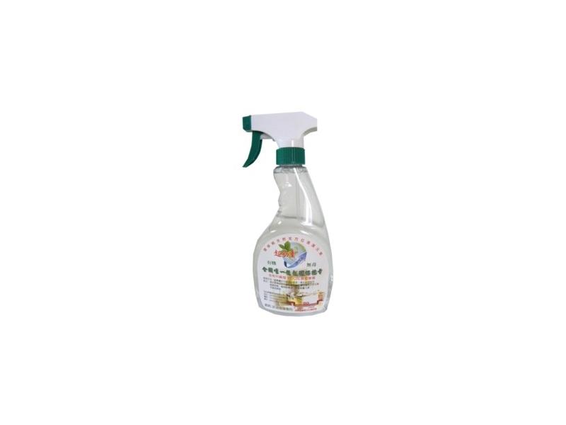 超勁量-廚房油污清潔~食品級原料無化學刺激.居家除油解膩超安心