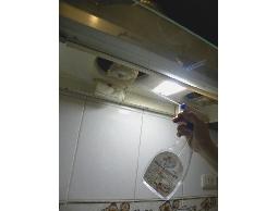 超勁量-廚房油污清潔~食品級原料無化學刺激.居家除油解膩超安心  超勁量-蔬果碗盤洗潔精-
