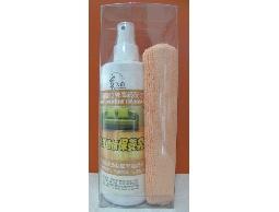 【寶采田】木質地板保養乳~維持光亮如新不黏膩.不會造成粉塵~維持地板亮麗光滑