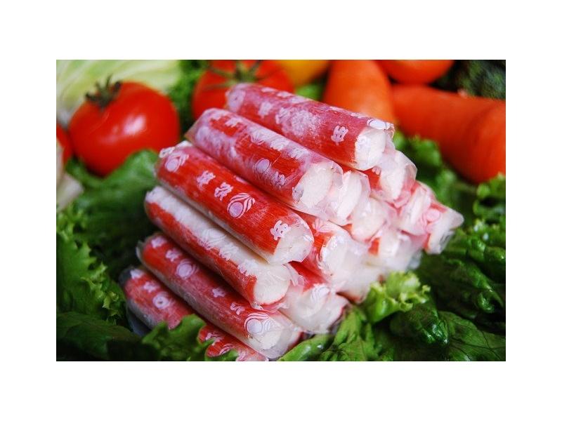蔬果,生鮮,火鍋料批發0939355252,~司機送至店家