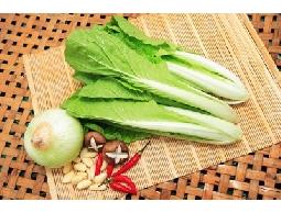 蔬果,生鮮,火鍋料批發0939355252,~...