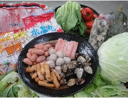 蔬菜批發~大台北可以免費配送!!0939355252