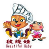 賓寶食品企業有限公司
