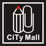 CiTy Mall 文具百貨精品館