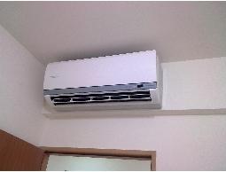 各廠牌冷氣安裝保養
