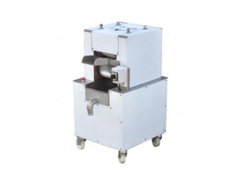 CP800 甘蔗榨汁機