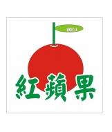 新北市私立紅蘋果托嬰中心新店區.木柵區.文山區.中永和區