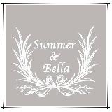 summer服飾精品店