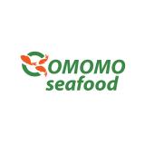 宇博國際漁業股份有限公司