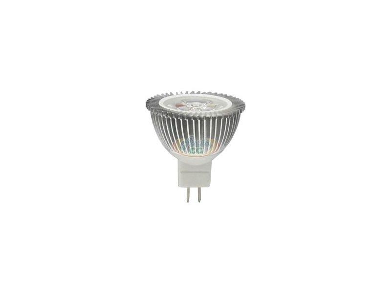 5W LED MR16 投射燈