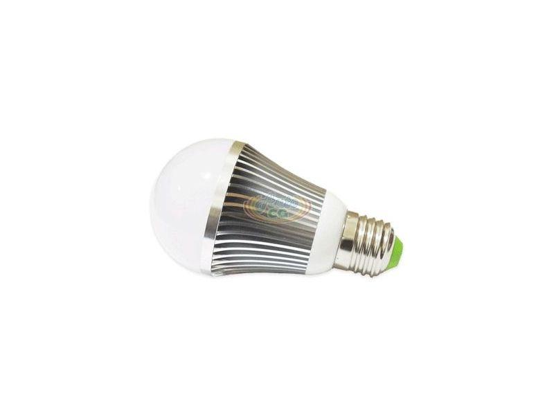8W LED E27 球泡燈