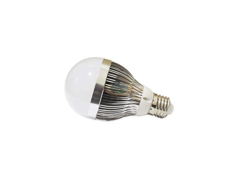 9W LED E27 球泡燈