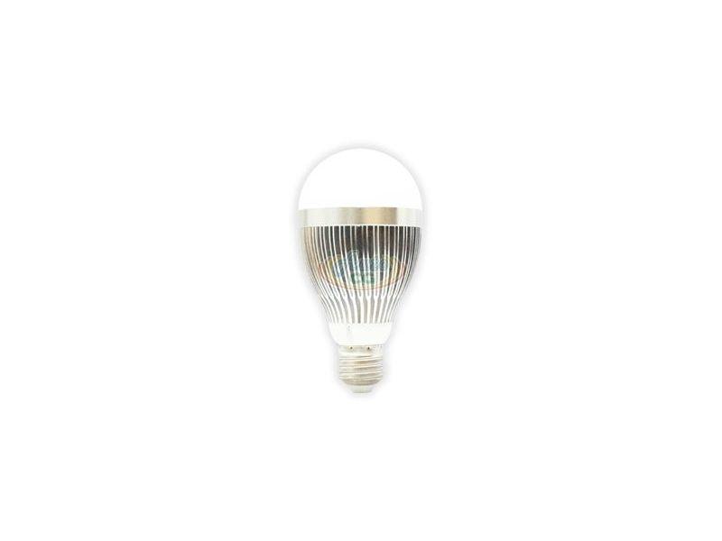 11W LED E27 球泡燈