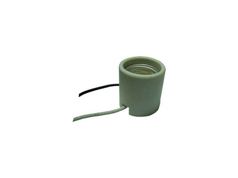 陶瓷燈座(TC-85)