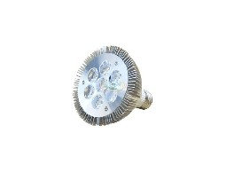 10W LED PAR30 投射燈