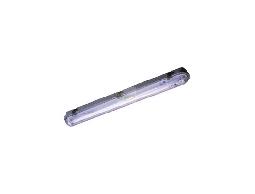 T5 防水防塵型燈具