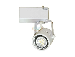 6W LED MR16 軌道投射燈