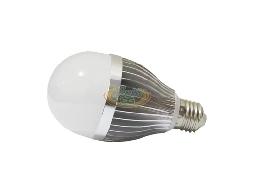 11W E27 LED燈泡