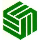 鴻榕木業有限公司