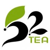52tea-舞二茗茶