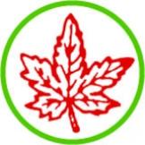 泓葉造園工程有限公司