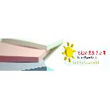 尚鎰紙業有限公司