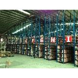 提供倉儲管理  物流配送  流通加工