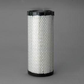 HITACHI 空氣過濾器