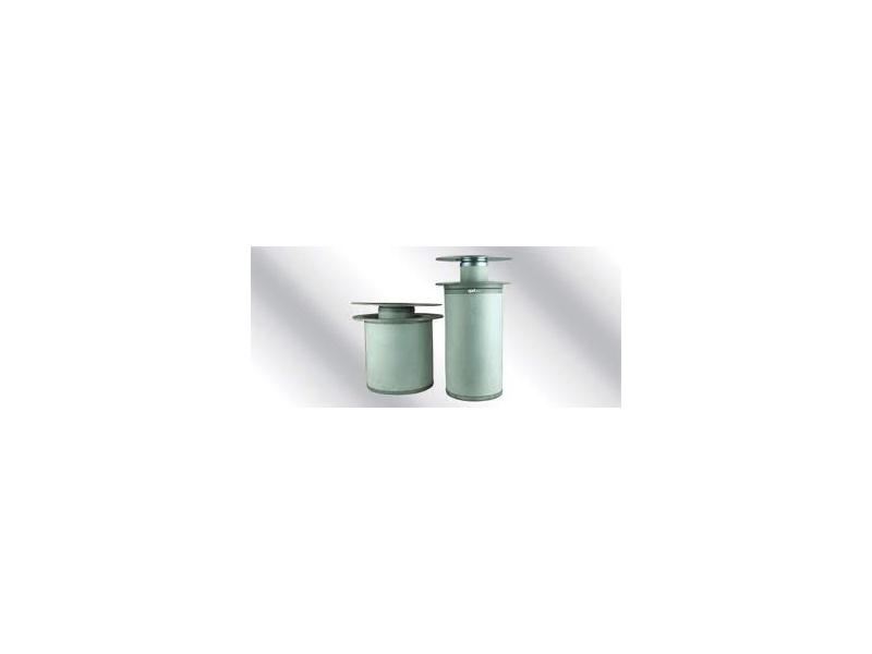 Sullair 壽力空壓機 空氣過濾器,機油過濾器,油氣分離器