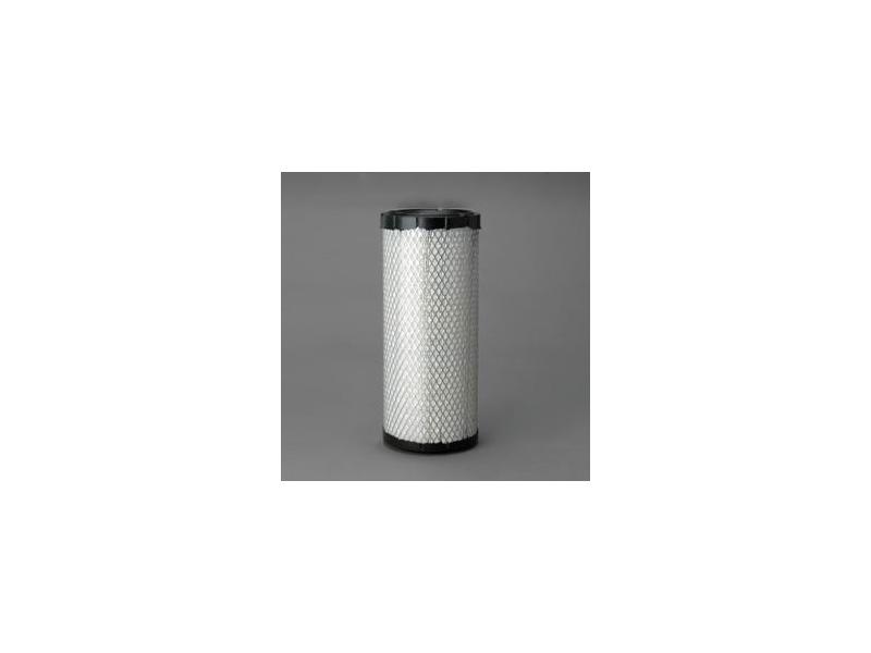 SULLAIR WS1808 空氣濾芯,機油濾芯,油氣分離器