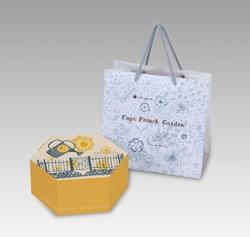 法雅超米鳳梨酥 盒袋裝