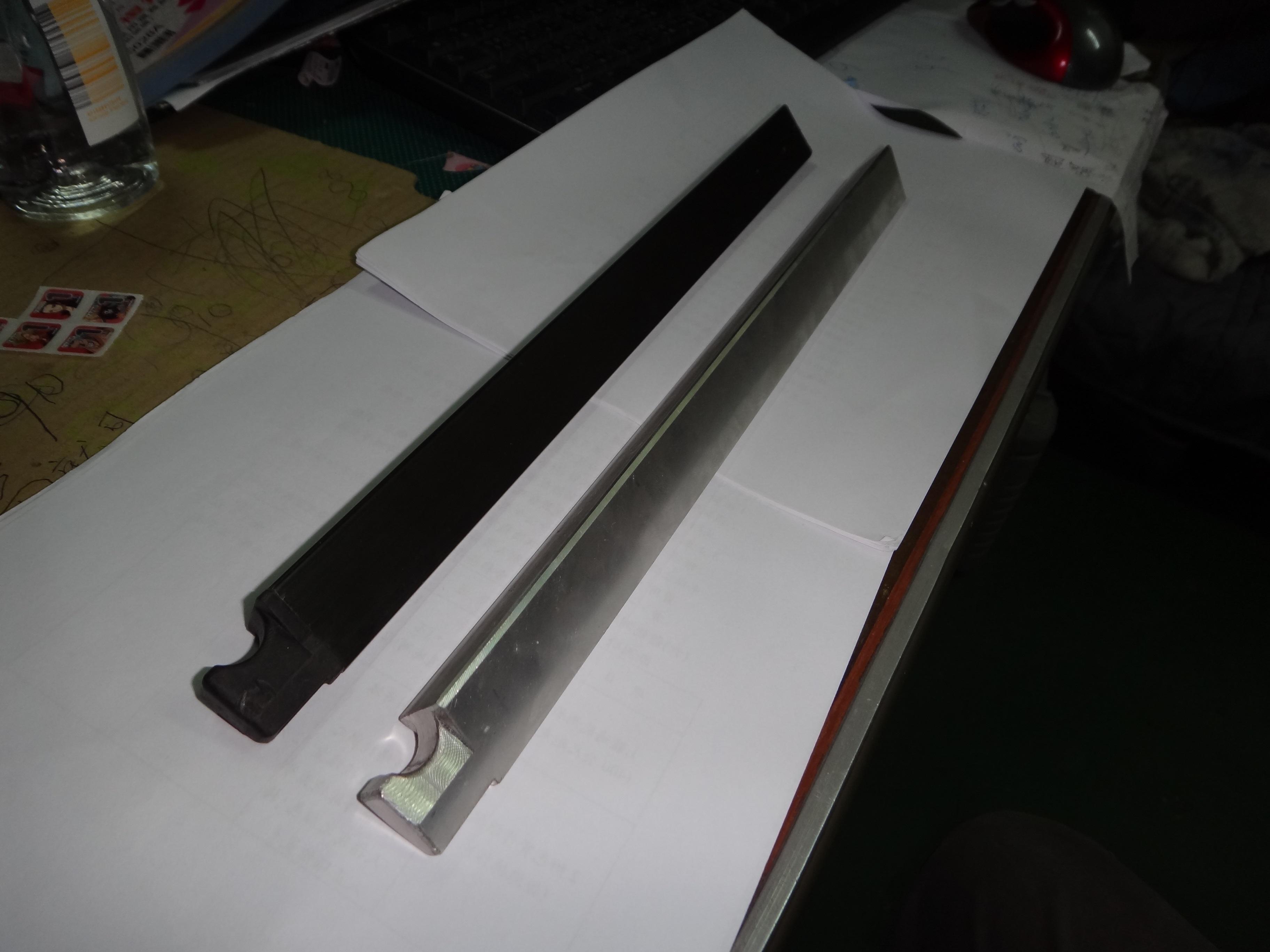 銲接=焊接=熔接