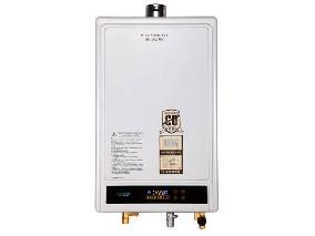 AO燃氣熱水器12L/13L/16L
