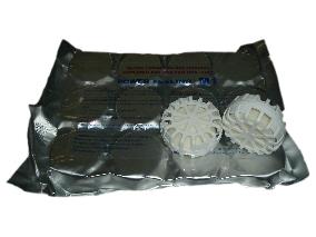 空調集水盤防塞錠