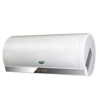 AO熱泵HPW-AT80L/60L
