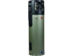 A.O史密斯熱泵 EHPT-60T/80T 225L/300L