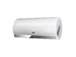 AO史密斯熱泵HPW-60AT/80AT  60L/80L