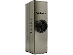 AO史密斯熱泵 CAHP-80T/120T  300L/455L
