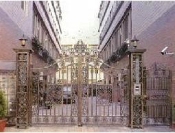 怡樺興 藝術門、藝術設計門、設計師的門、襯托您生活品味的好門面